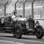 22 Locomobile M 48 Speed Car / 8600 ccm, Jahr: 1916