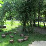 Kita-Garten