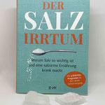 Der Salzirrtum