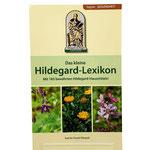 Hildegard Lexikon