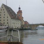 Regensburg.......