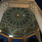 Shiraz Hafez