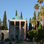 Shiraz Sadi