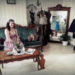 """Intervieuw de 'I Love Outhe Amblève"""" - Edition novembre 2018"""