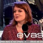 Intervieuw de Vivacité - Edition octobre 2018