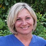 Dr. Elisabeth Schulz, Tierärztin & Praxisinhaberin