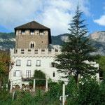 Schloss Korb (Quelle: Wikipedia)