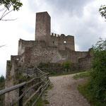 Schloss Hocheppan (Quelle: Wikipedia)