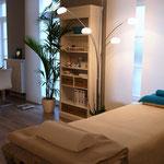 Akupunktur, Schmerztherapie, Massage, Gewichtsreduktion Potsdam, Brandenburg, Berlin