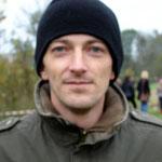 Michael Siegesleitner (Kassier Stv)