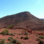 Zwischen Agadir und Marrakesch