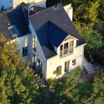 Ferienhaus Belle Etoile in Gennes - Val de Loire