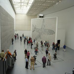 Documenta-Hall