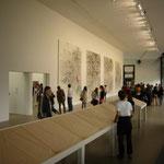Documenta-Hall