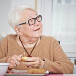 Christine Bertram betreuung-arnsberg Seniorenbetreuung