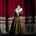 Rigoletto - Teatro Verdi di Trieste 2012