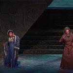 Aida - Daegu Opera Festival - South Corea