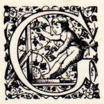 Robola di Cephalonia