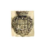 briones - scudo araldico