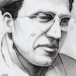 Dialoghi con Cesare Pavese