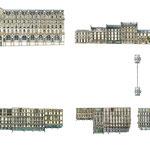 Parigi-Champs Elysees
