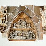 freiburg - portali