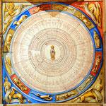 Lund - orologio astronomico
