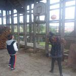 Playground du Moulié