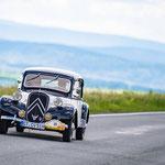 ADAC Hessen Thüringen 2018