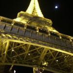 Paris Eco-Trail