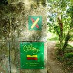 Ceinture Verte d'Ile de France