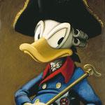 Fridericus Ducks