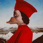 Duck von Urbino