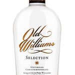 Old Williams