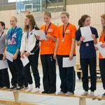 3.Platz VfL Geesthacht