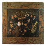 The Chanukah Concert