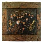 The Chanukah Concert
