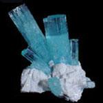 Aiguemarine