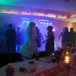 HochzeitsDJSaar