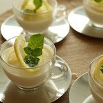 レモンクリーム