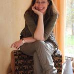 Karin Berlage - die Bankerei