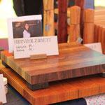 Cornelia Schneider - Holzdesign für Wohnraum und Küche