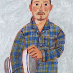 笑い飯 西田幸治とリーガルのパジャマ