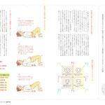 2019年3月号「中高年はダイエットより筋トレ」