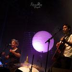 Les Tit' Nassels - Rencontres Brel 2013