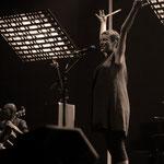 Emily Loizeau - Rencontres Brel 2013