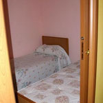 stanza 4
