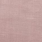 Farbe: oldrose - Originalbild von Au Maison