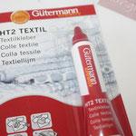 HT2 Gütermann Kleber Lösemittelfrei