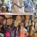 diverse Taschen, Shopper & Steckverschlusstaschen